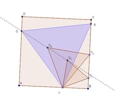 Grafici funzioni esponenziali online dating